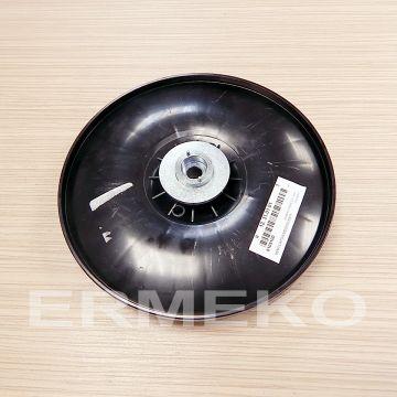 Paleta (disc) ventilatie SABO 43-130H Classic, 43-4 Economy, 43-4 Special, 43-4 Standard, 43-4TH Classic, 43-40, 43-Centura Classic, 43-OHC Classic