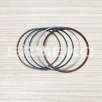 Set segmenti STD HONDA GX200UH2 - 13010Z1V931 - 13010-Z1V-931