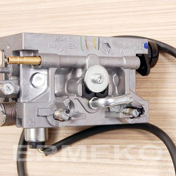 Carburator motor HONDA GX670, GX670U - 16100ZN1802