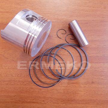 Piston complet NAC T575, T675 - ER07-12050