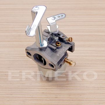 Carburator masina tuns gazon DAC 100XL, DAC 110XL