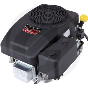 Motor LONCIN LC1P96F - 15,50 CP - ax: Ø 25,40mm - lungime ax: 80mm - ER-55800370