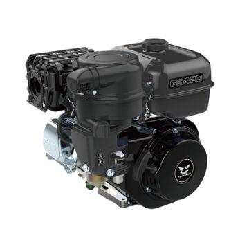 MOTOR ZONGSHEN GB420 - 420cc - 13CP - Ø 25,40mm - ER01-99010