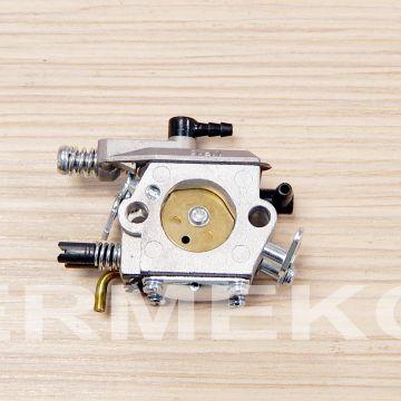 Carburator motoferastraie 45cc,52cc,58cc (modelele mai noi)