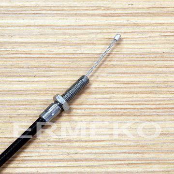 Cablu de acceleratie pentru motocoasele KAWASAKI TJ35, TJ45, TJ53