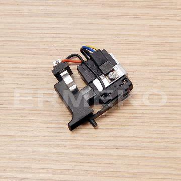 Intrerupator EINHELL (switch for Einhel screwdriver) - ER-G85205