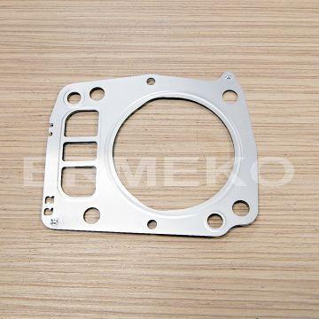 Garnitura chiuloasa motor ROBIN SUBARU EH650 - 263-15121-31