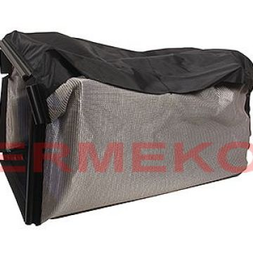 Cos colector (sac colector) masina tuns gazon HONDA HRH536 - ER6803821