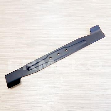Cutit 460mm masina tuns gazon (electric) HECHT 1845 - 26300277601