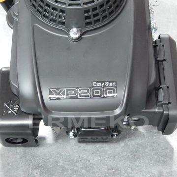 MOTOR ZONGSHEN XP200A 196cc 6,5CP