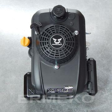 MOTOR ZONGSHEN XP200A 196cc 6,5CP - ER01-99007