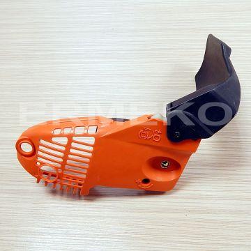 Capac roata lant (capac ambreiaj) motoferastrau - ER28-12030