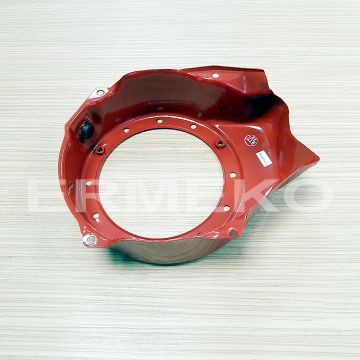 Carcasa ventilator (motor) HONDA GX120