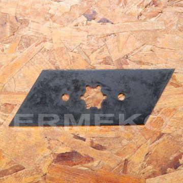 Cutit scarificator BRILL - ER1301043