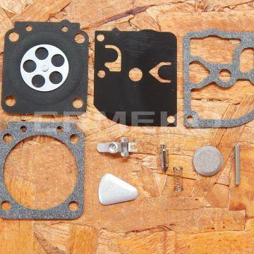 Kit reparatie carburator - RB-113