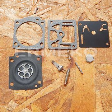 Kit reparatie carburator - RB-167