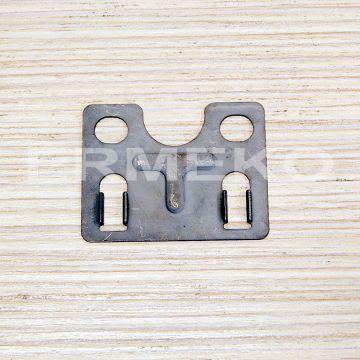 Placa ghidaj motor ZONGSHEN 177F, 188F - ER07-02082