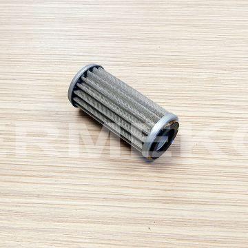 Filtru ulei hidraulic STIGA - 1134596201
