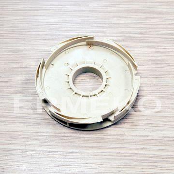 Difuzor AL-KO HW F1300, AL-KO JET F1300 - 462782 - 462782
