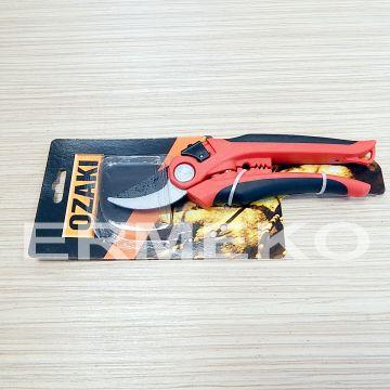 Foarfeca pentru gradinarit OZAKI - ER9508349