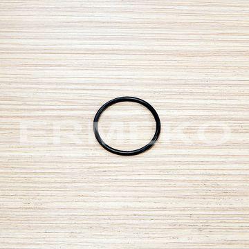 Garnitura pompa ulei LONCIN LC 1P96 F - 380840665-0001