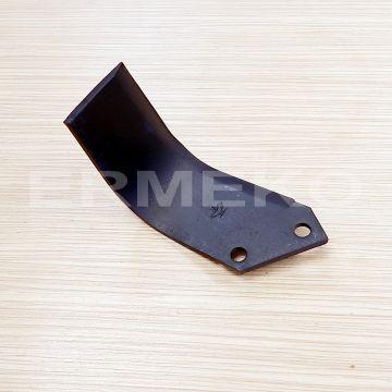 Cutit freze HOWARD (dreapta) 63593