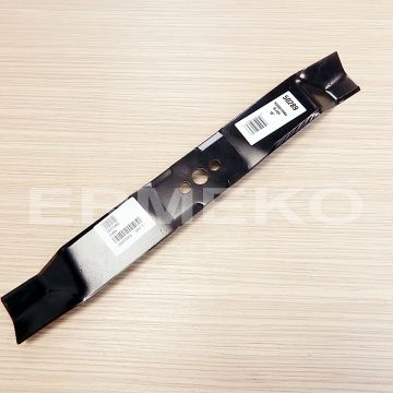 Cutit 457mm masina tuns gazon ELECTROLUX LM4546SDX, P4546SDX, QS46SD, Q46SD, QS4546SD - ER13271482