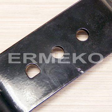 Cutit 505mm masina tuns gazon IKRA IBRM2351TL, IKRA BRM5123TL, IKRA LM910L