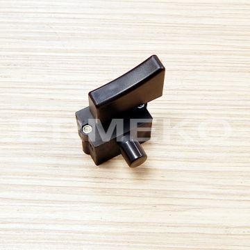 Intrerupator pentru diferite modele de aparate de lustruit (Switch for polishing device) - ER-G85202