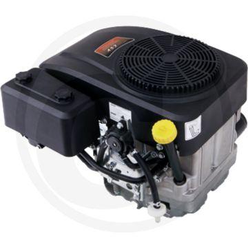 Motor LONCIN LC1P92F-1 - 12,50 CP - ax: Ø 25,40mm - lungime ax: 80mm - ER-55800358