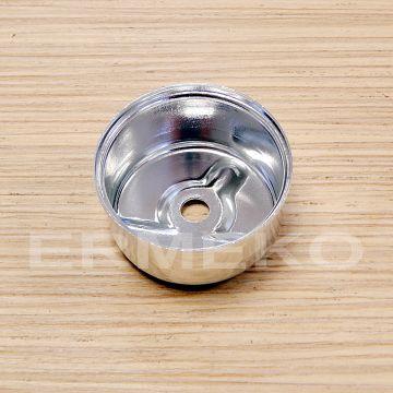 Pahar decantor carburator TECUMSEH - ER5204978