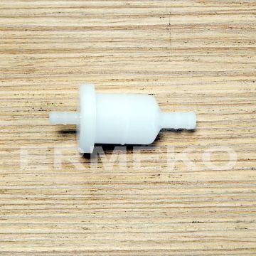 Filtru de benzina HONDA GC135, GC160, GC190, GCV520, GCV530, GXV520, GXV530 - ER4204737