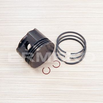 Piston complet STD BRIGGS & STRATTON 499956 - 499956