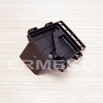 Carcasa filtru de aer masina tuns gazon RURIS RX18 - PSRX18-2-82