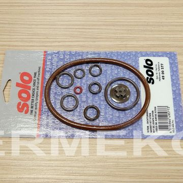 Set garnituri SOLO456 PRO - 4900577