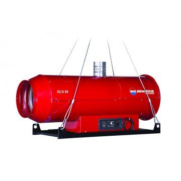 Generator de aer cald BIEMMEDUE EC/S 85 - ER-02EC107