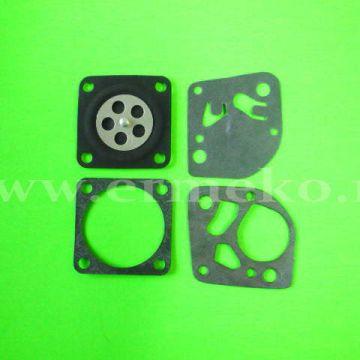 Set membrane TK - ER5205094