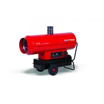 Generator de aer cald BIEMMEDUE EC 55