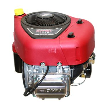 Motor BRIGGS & STRATTON INTEK 17.5 CP - 31R907-0027 - ER-31R907-0027-G1