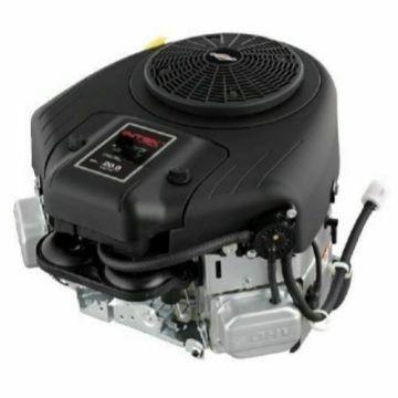 Motor BRIGGS & STRATTON INTEK 20CP - 656cc Intek V-Twin OHV 7200 - 40N877-0004 - ER-40N877-0004