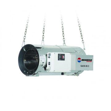 Generator de aer cald BIEMMEDUE GA/N 45 C