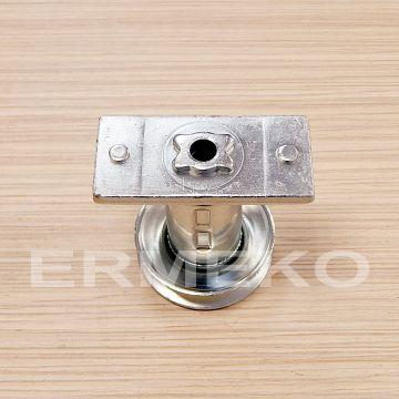 Suport cutit metalic MTD 687-05226