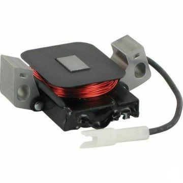 Alternator (bobina incarcare) BRIGGS & STRATTON 691991 - 691991
