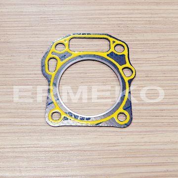 Garnitura chiuloasa LONCIN LC 1P61 FA - 120150089-0001