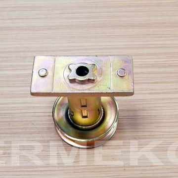 Suport cutit metalic MTD - 687-05229
