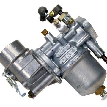 Carburator DELLORTO FHE22-19 - ER-FHE22-19