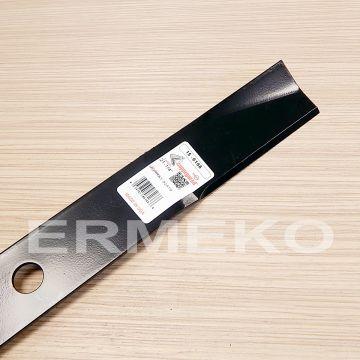 Cutit 539mm masina tuns gazon MURRAY - 95101, 92419, 95101E701, 095101E701MA, 92419E701