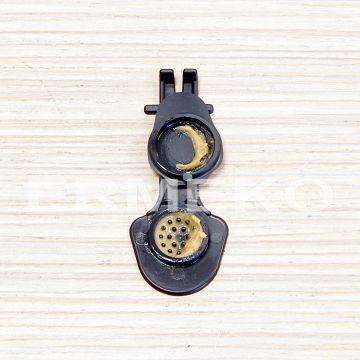 Momeală de schimb pentru capcană de șoareci Kramp ER-901001KR