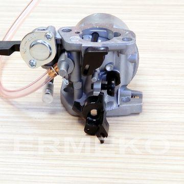 Carburator Honda GX120 pentru compactoare