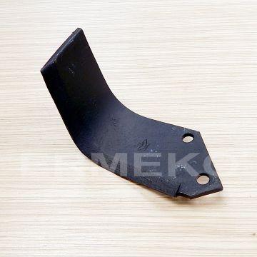 Cutit freze HOWARD (stanga) 63592 - ER1404172L
